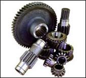 transmission gears wizard transmission denver